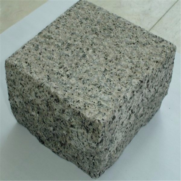 Good Manufacturer g341 granite