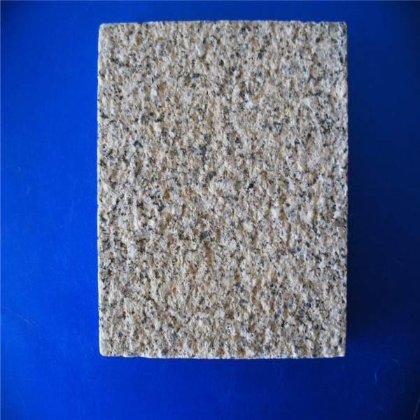 Meilleur fabricant g341 granit