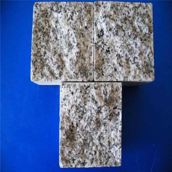 Best Supplier g341 granite