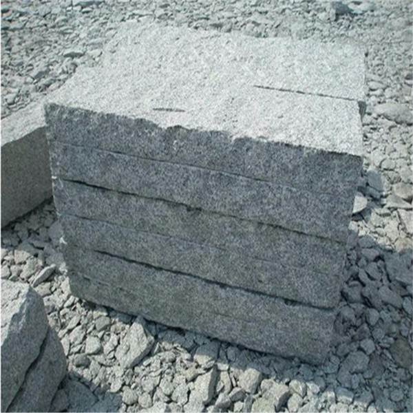 g341 granite Super Quality