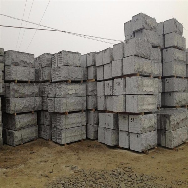 g341 granite Best Selling