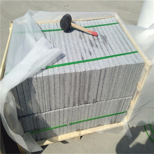 g341 granite Good Supplier
