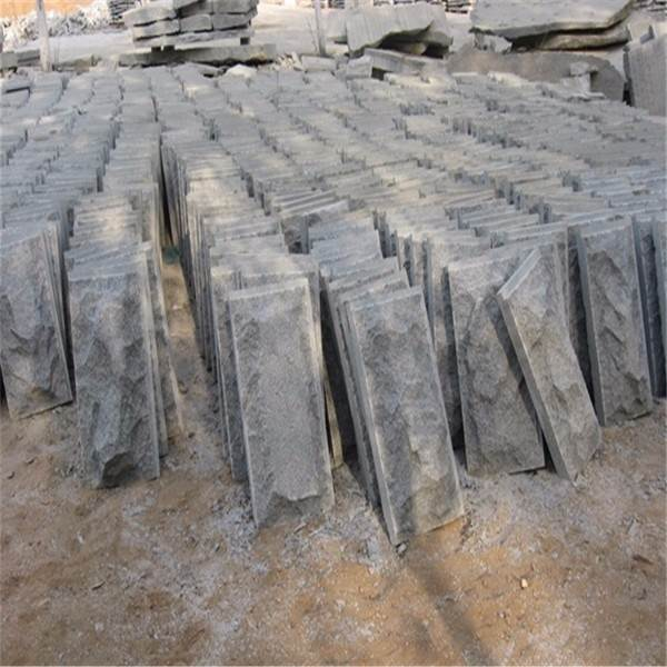 Factory Price g343 granite