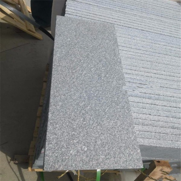 Good Manufacturer g343 granite