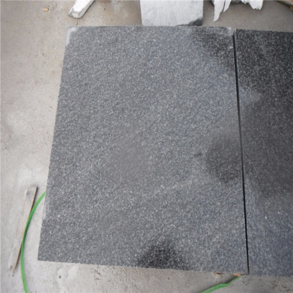 g343 granite High Quality