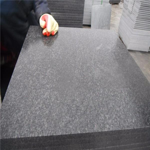 g343 granite Affordable Price