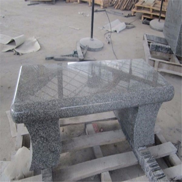 Professional Supplier g343 granite