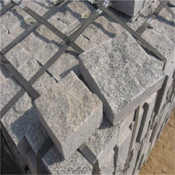 g343 granite Promotion Price