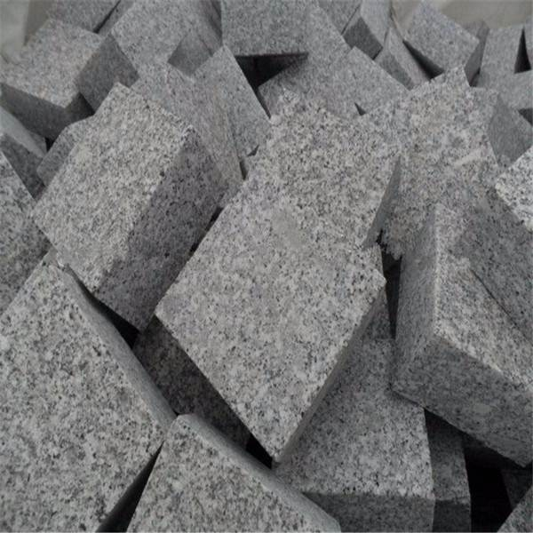 Wholesale Price g343 granite