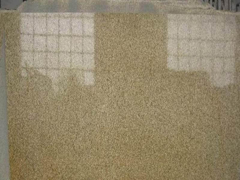 made in china g350 granite