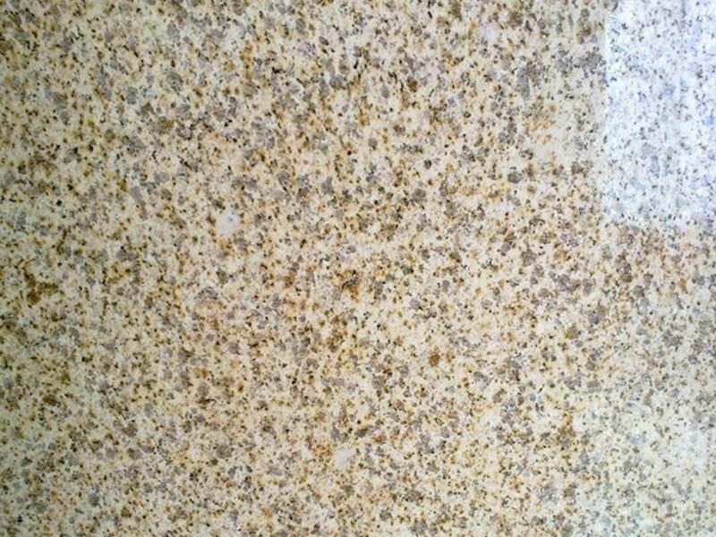 china g350 granite