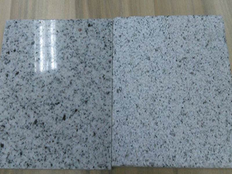 G355 granite