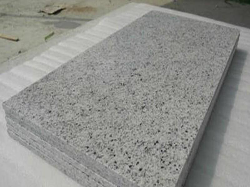 made in china G355 granite