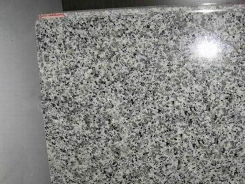 made in china g360 granite
