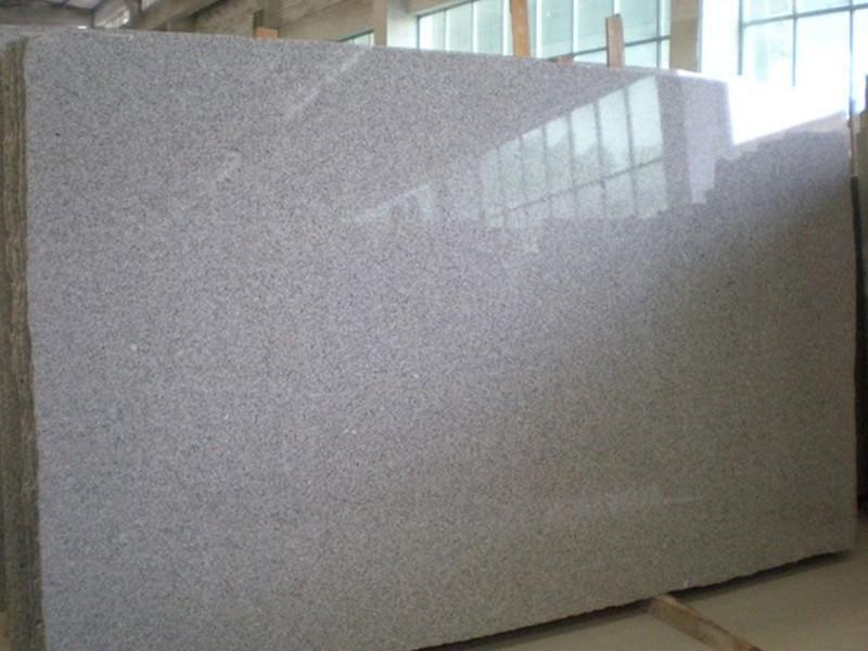 china g360 granite