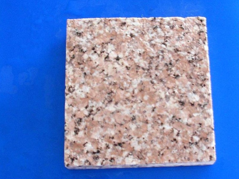 china g363 granite Good Manufacturer