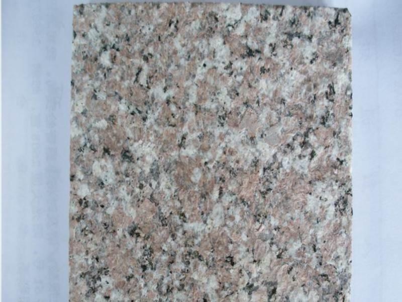 china g363 granite