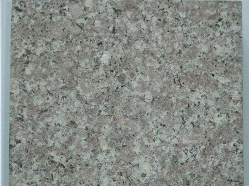 made in china g363 granite