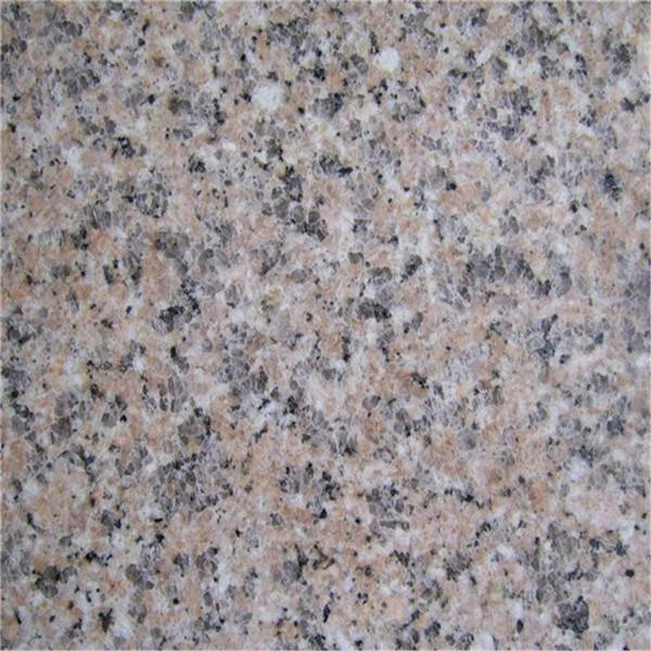 Perfect Quality g364 granite
