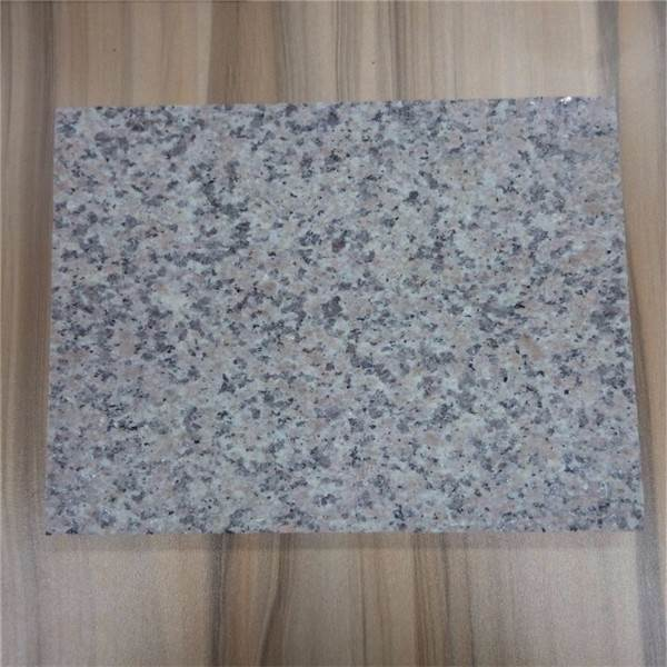 g364 granite Affordable Price