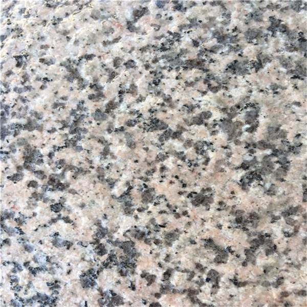 g364 granite Best Wholesaler
