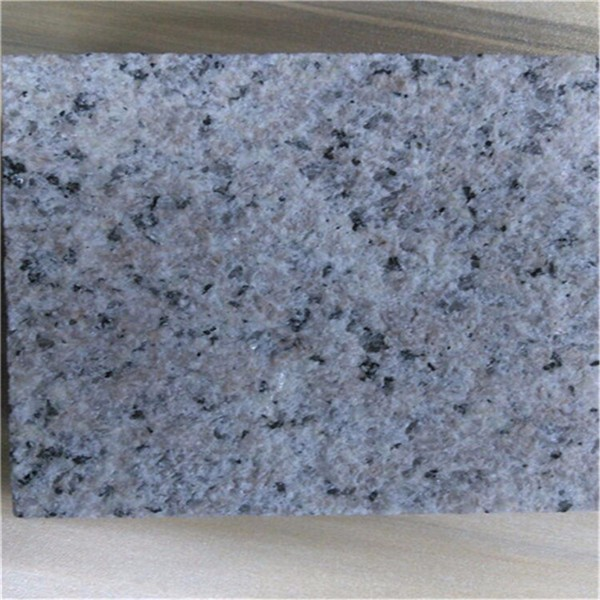 g364 granite Professional Manufacturer