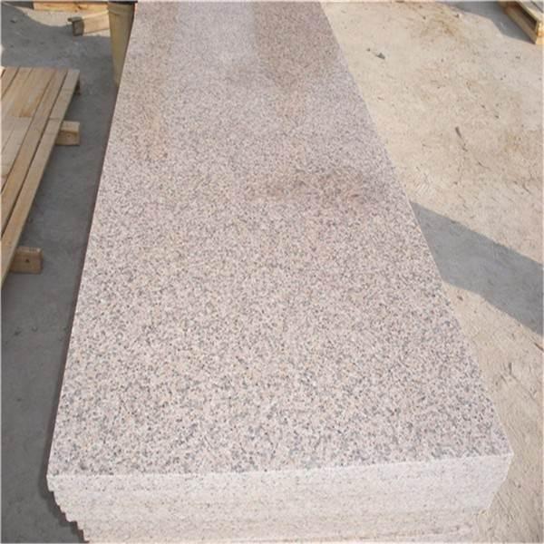 g364 Granit