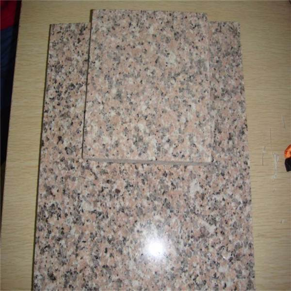 g364 granite Factory Price