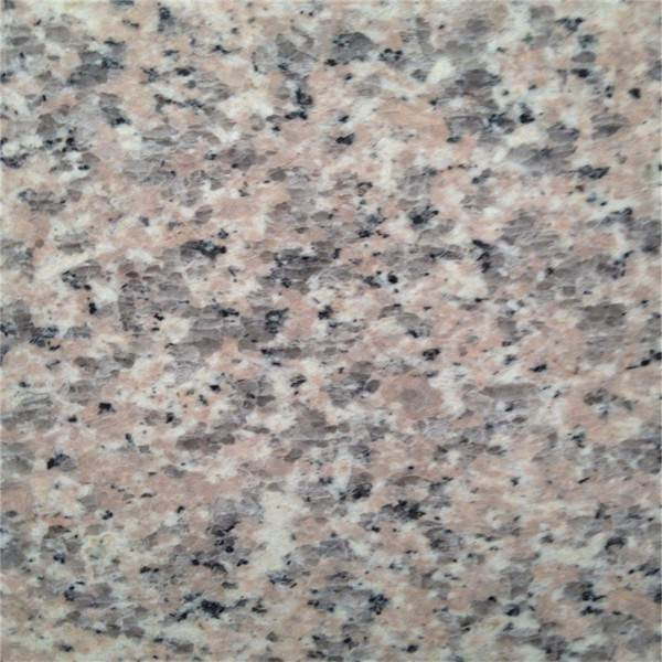 After-sale Service g364 granite