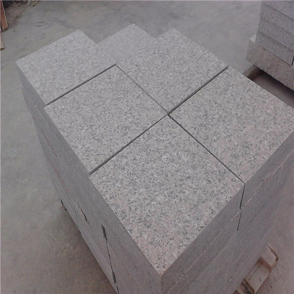 Commercial Price g364 granite
