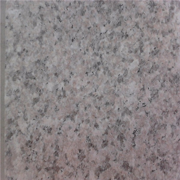 Wholesale Price g364 granite