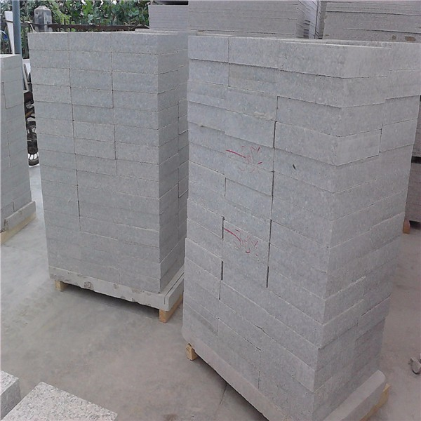 g364 granite Top Value
