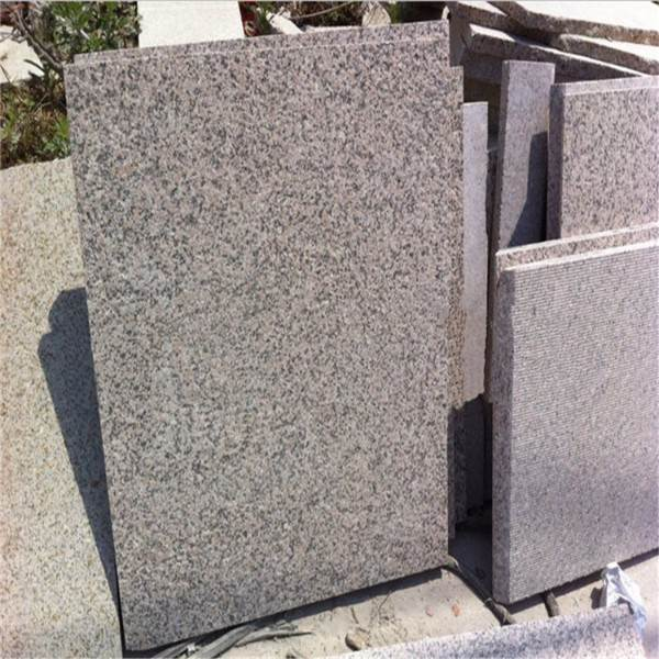g364 granite Perfect Quality