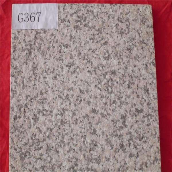 Super Quality g364 granite