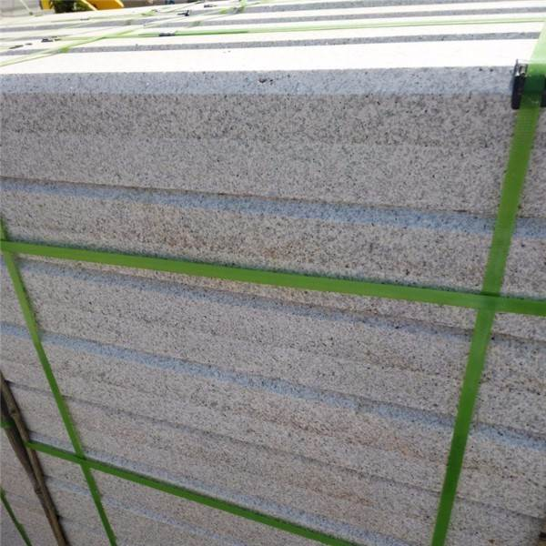 Factory Direct g365 granite