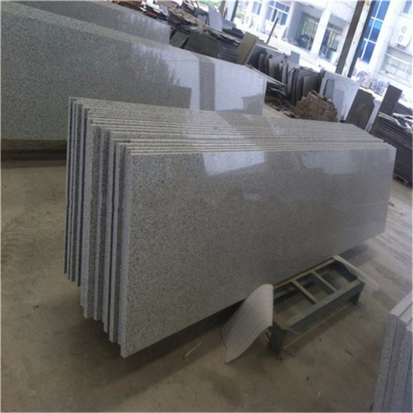 g365 granite Comfortable Price