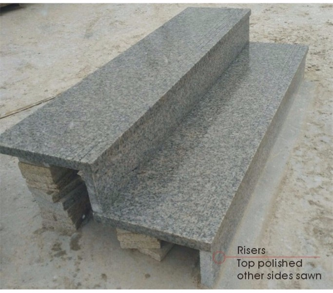 Best Manufacturer g365 granite