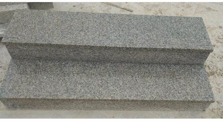 On Promotion g365 granite