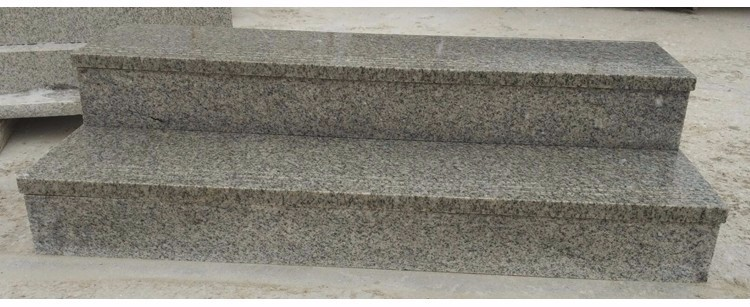 Commercial Price g365 granite