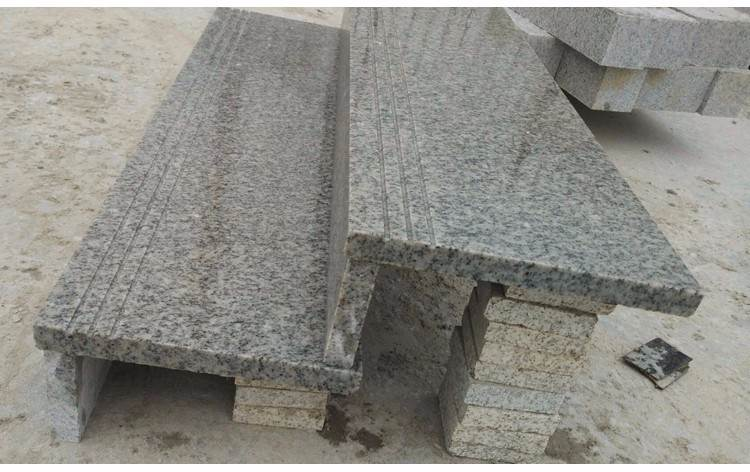 g365 granite Best Selling