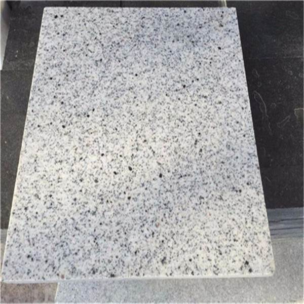 g365 granite High Class Quality