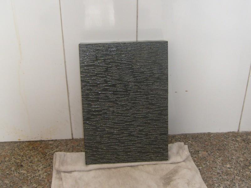 g370 granite