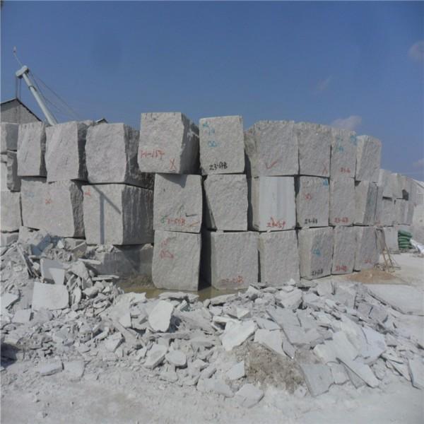 g383 granito Calidad superior