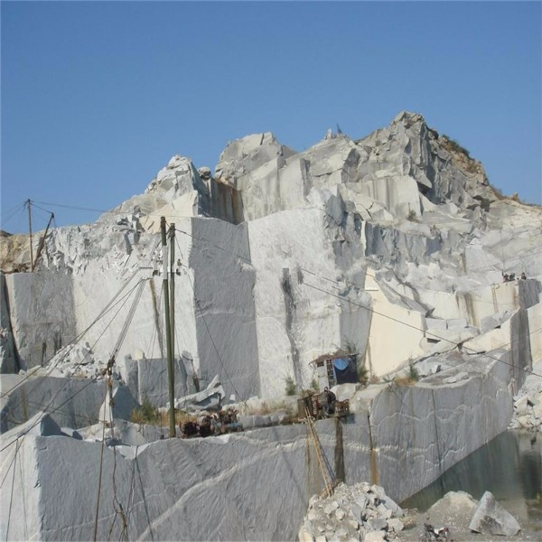 Factory Produced g383 granite