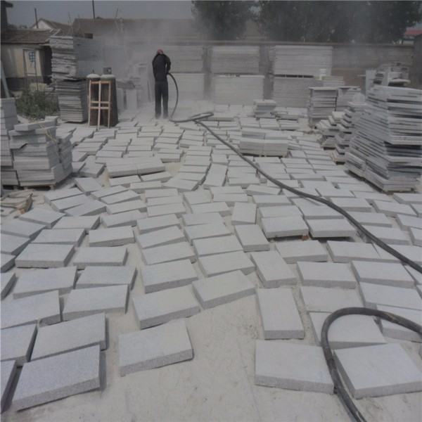 Factory Price g383 granite