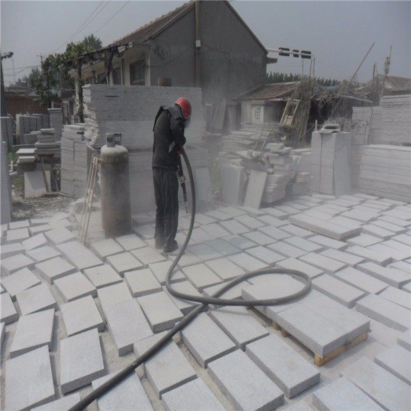 Cheap Price g383 granite