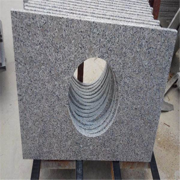 Best Wholesaler g383 granite