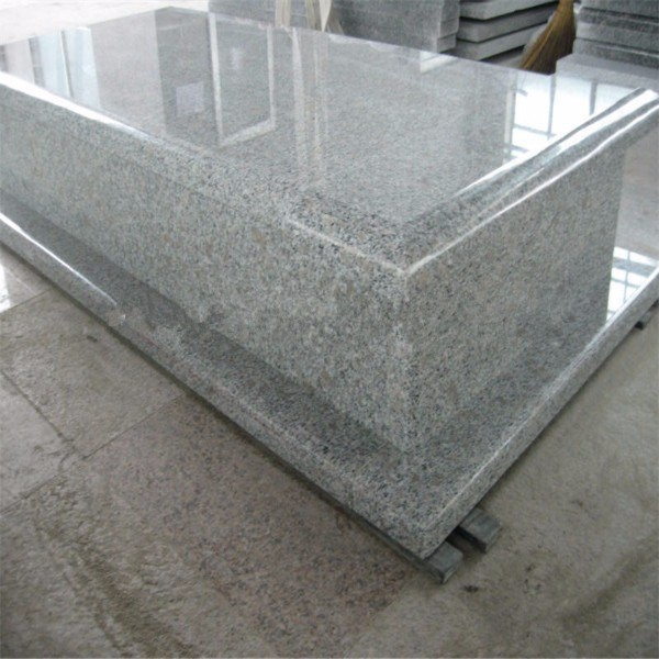 g383 granite Good Quality