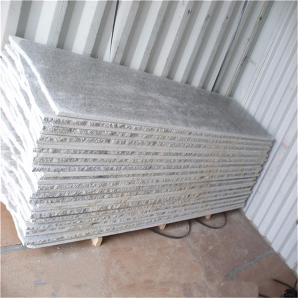 Good Manufacturer g383 granite