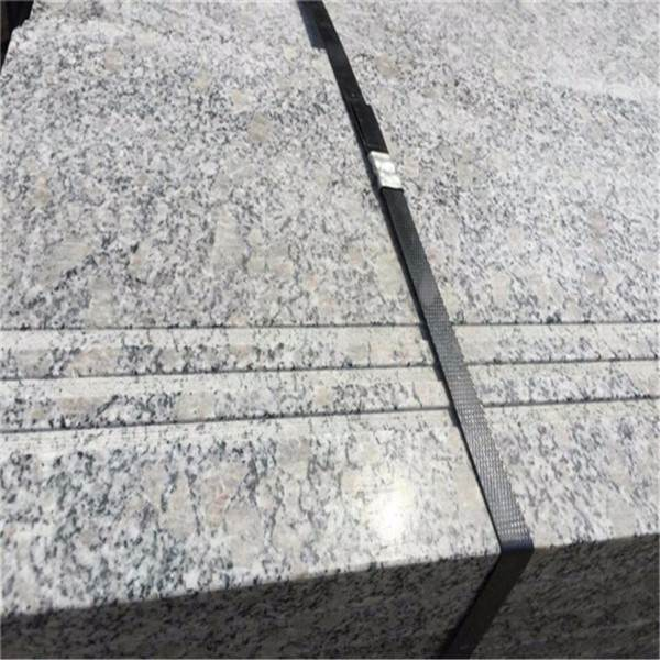 Perfect Quality g383 granite